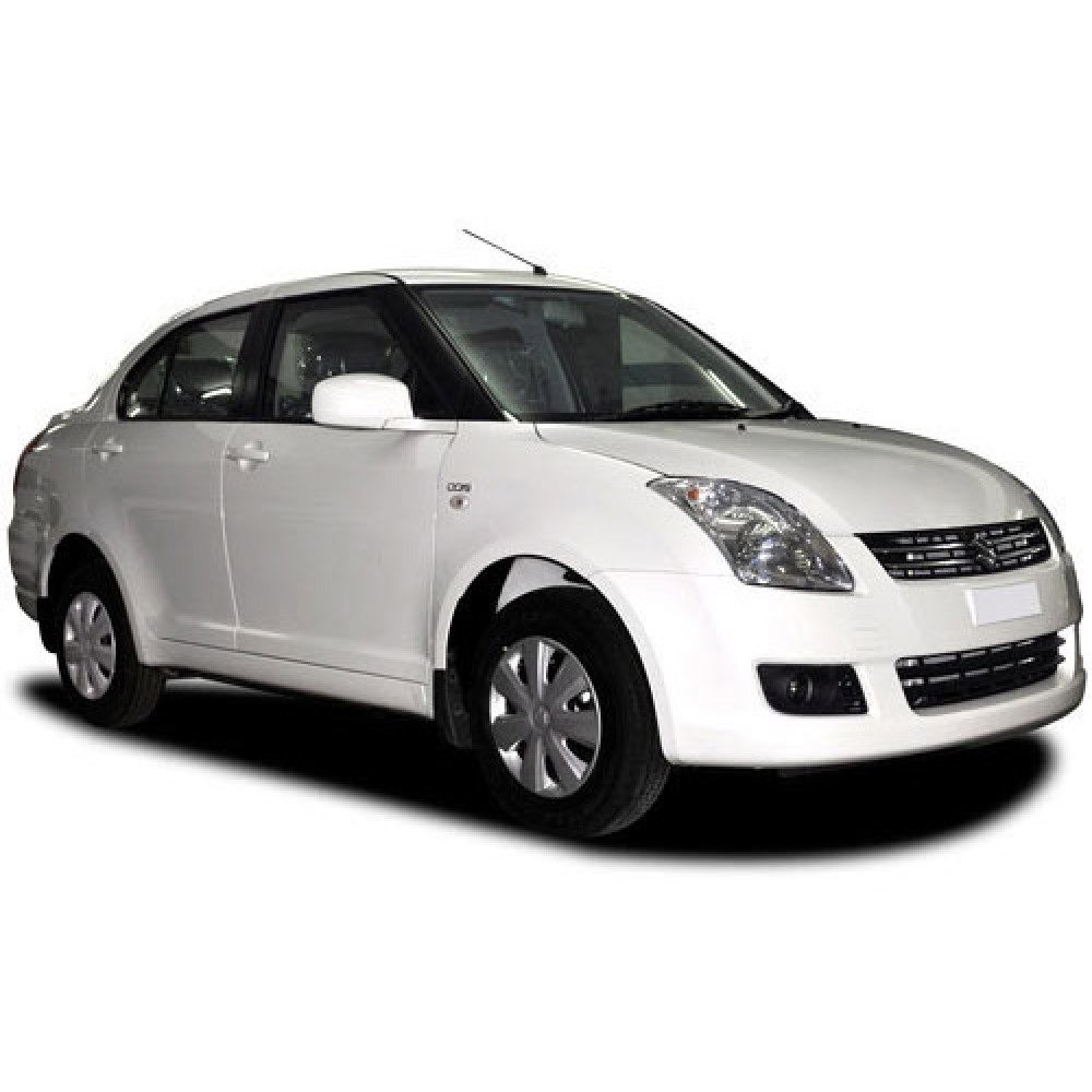 maruti swift dzire tour launched in india price starts at. Black Bedroom Furniture Sets. Home Design Ideas