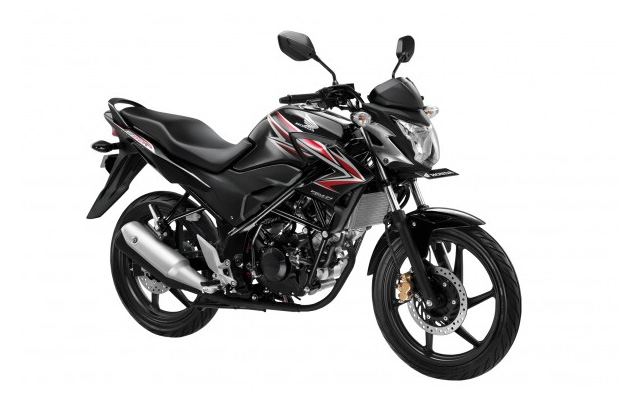 With The Launch Of Honda CB Trigger Company Has Now Geared Up For Tough Calls To Budget Friendly And Efficient Bike In 150cc Segment